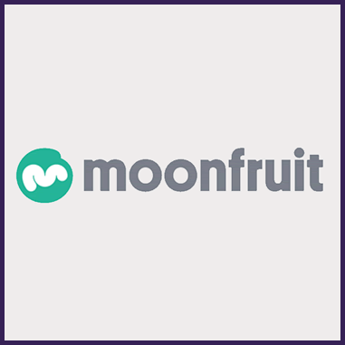 moonfruit tutorial