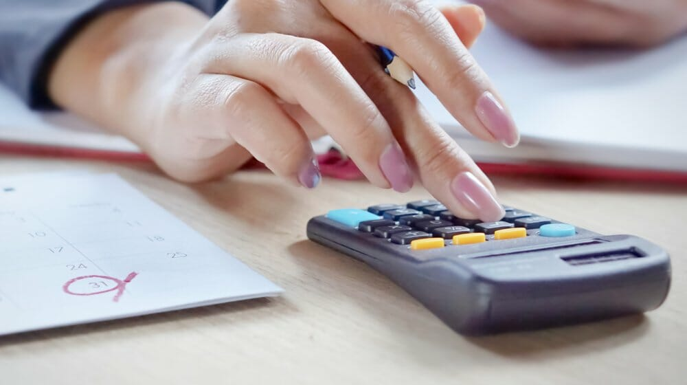 6 Steps to Successfully Collect on a Small Business Debt