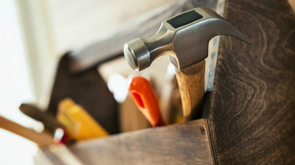 10 Tips for Getting the Most Out of Your Small Business Tools
