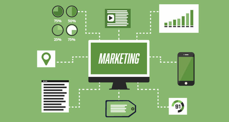 9 Unique Marketing Ideas for Your Small Business – Due