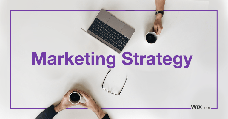 Marketing Strategies to Help Promote Your Small Business